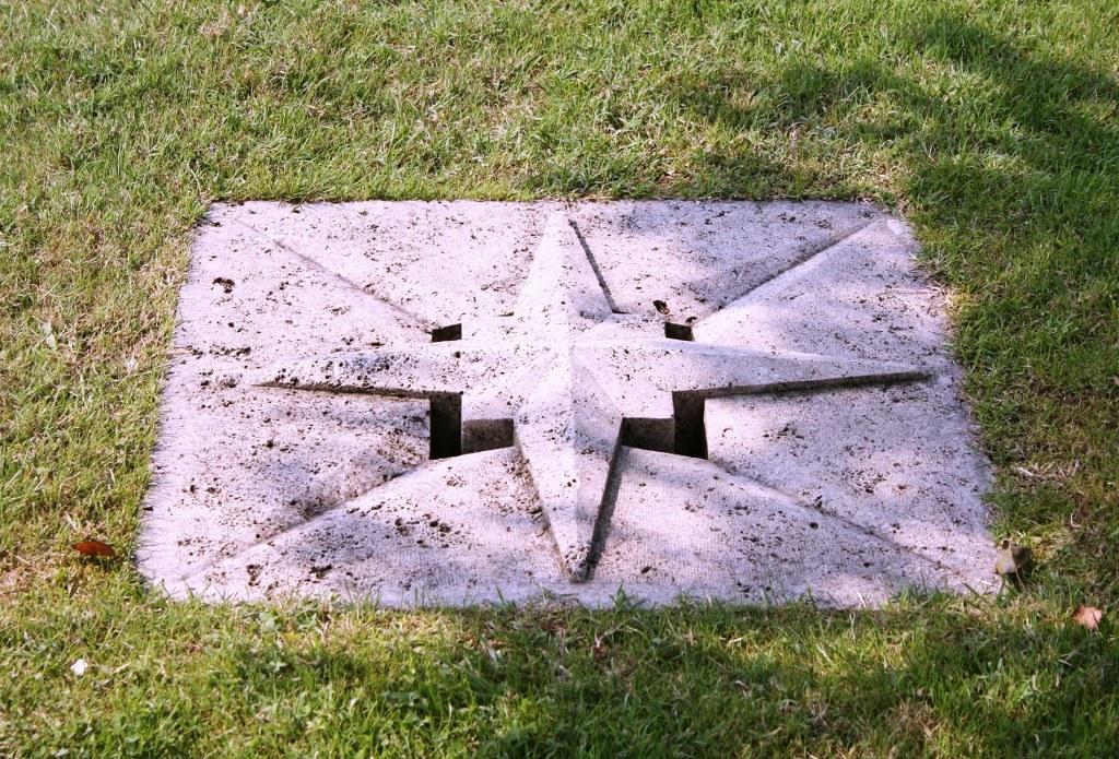 RIMINI GURKHA WAR CEMETERY - CWGC